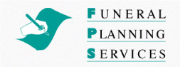 Funeral Planning Services Logo
